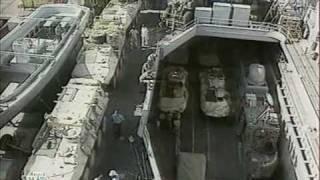 видео ГАЗ-5923 «Росток» (БТР-90) ч.2