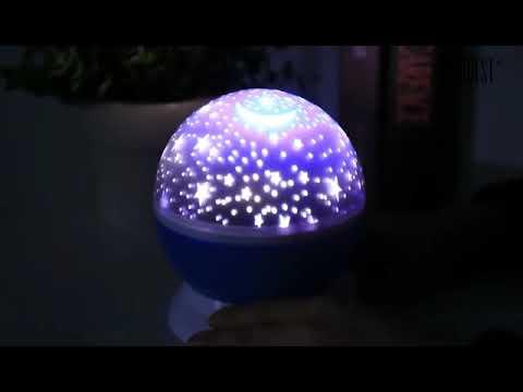 nachtlicht-star-moon
