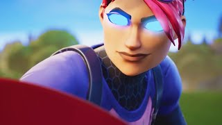 Everything in New Fortnite Endgame (Limited Time Mode)