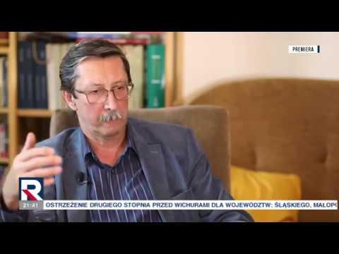 Stan Wojenny i szwadrony SB 13.12.2017