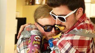 potato-chip-boys