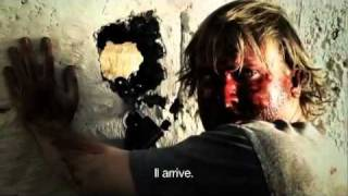 I want to die - Bande annonce