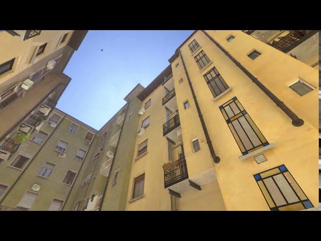 Promesa | Release Date Trailer