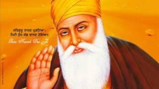 Sindhi Sukhmani Part 1
