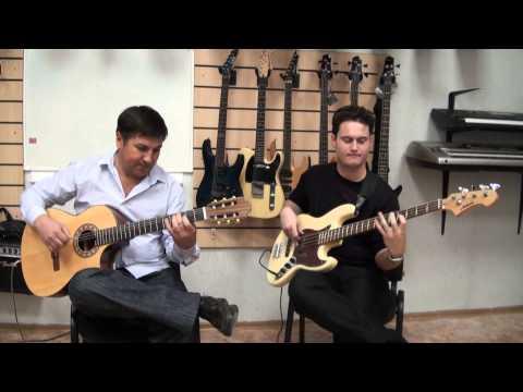 Дистанционные уроки по музыке