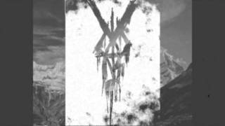 Valtiel - journey to the misty mountains