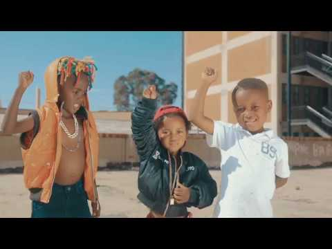 nd.boy-inhliziyo-(official-video)
