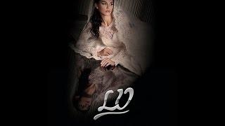 Lady Vlady Свадебные платья |