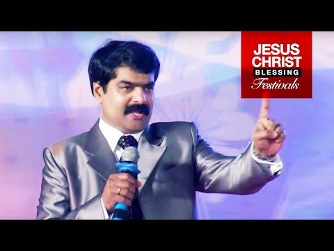 Bro Anil Kumar | Truth has the power to set you free