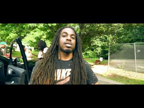 "Ty Law "" Overnight "" ( Music Video )"