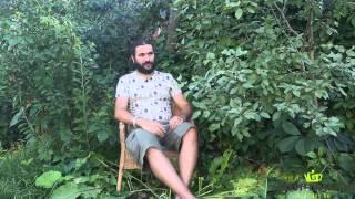 видео Чай молочный улун в пакетиках