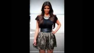 new tajik song 2013