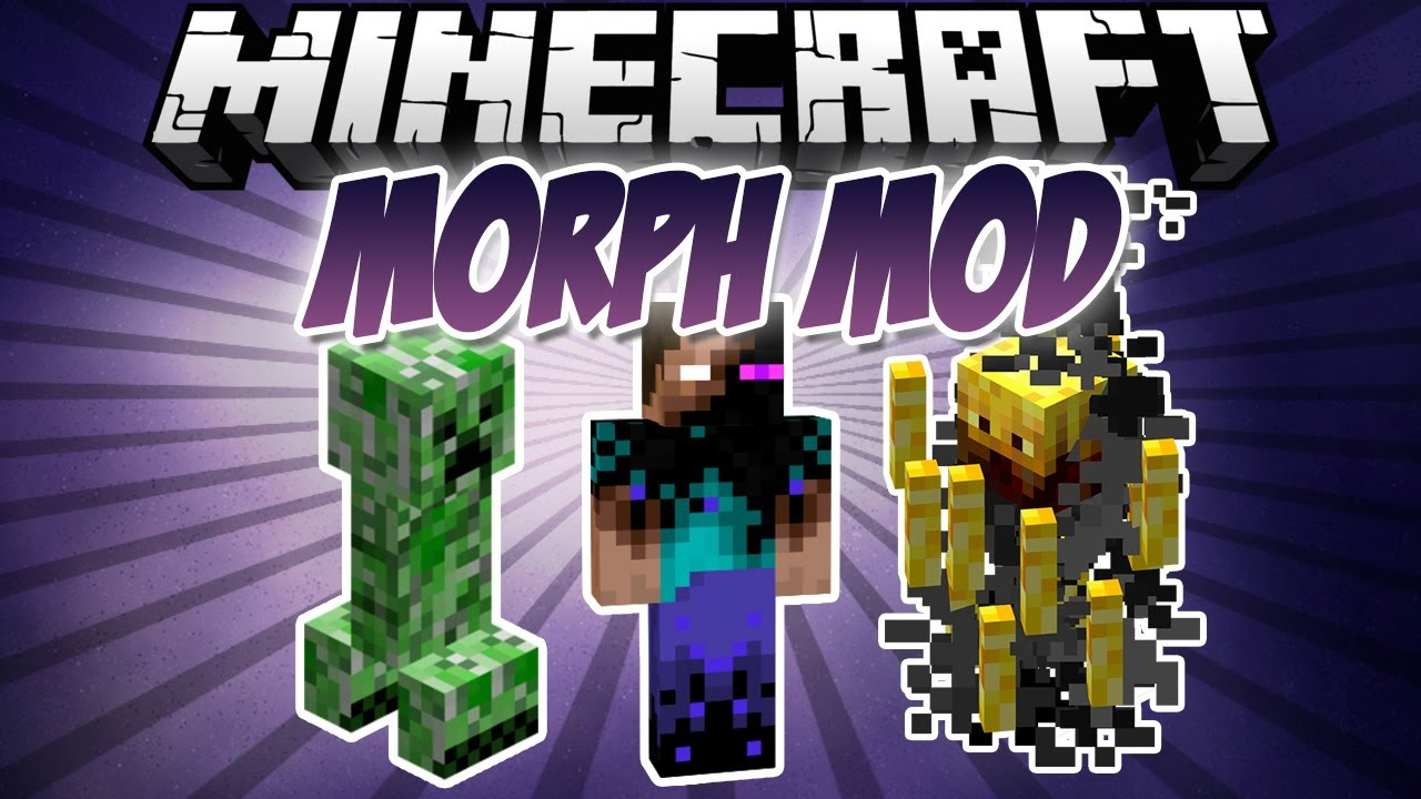 ChickenBones Mods - Minecraft Mods - Mapping and Modding ...