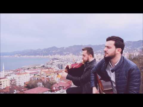 Oy Oy Sevduğum - Mustafa Sait Çelik  🎶 Tulum & Gitar ( KOLİVA )