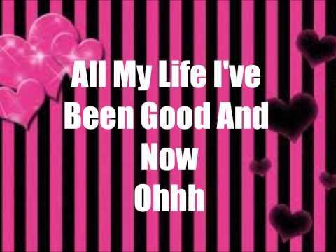 """What The Hell"" Avril Lavgine Lyrics"