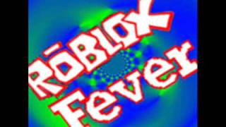 Roblox Fever Commercial