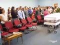 Emely Funeral (Tiempo de alabanzas y adoración)