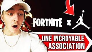 "🔴 LA NUOVA SKIN ""GRACILE"" IS magNIFIC ON FORTNITE!!"