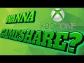 Gameshare with me!