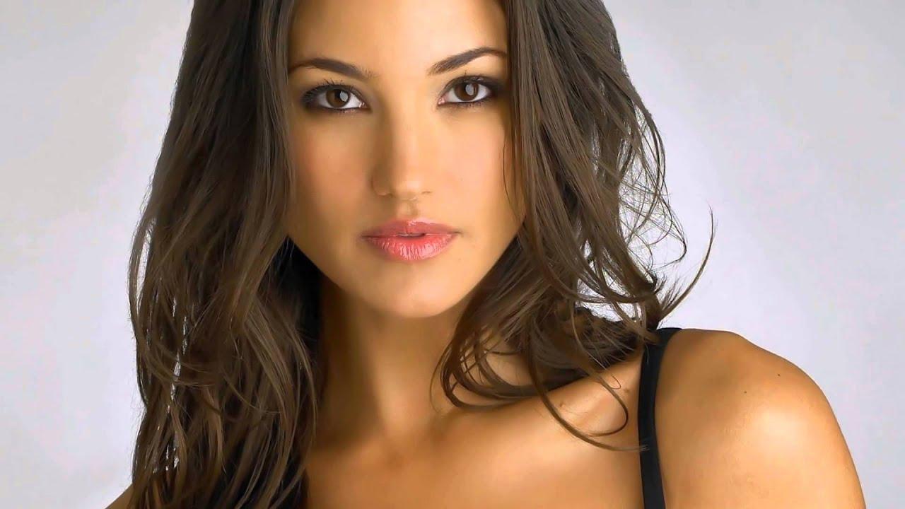 Hot Sexy Beautiful College Girl Models Damn
