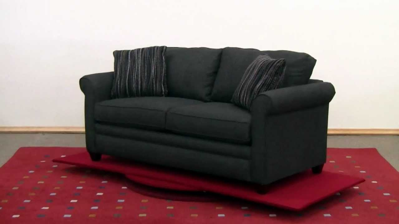 The Denver Full Sleeper By Savvy Sofas Review At Sleepers In Seattle