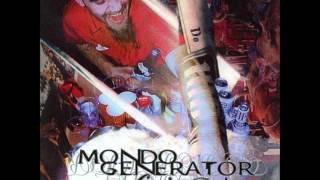MondoGenerator - 13th Floor