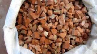 Изготовление внешнего Фильтра (орошаемый, сухой)(, 2012-08-16T19:50:35.000Z)
