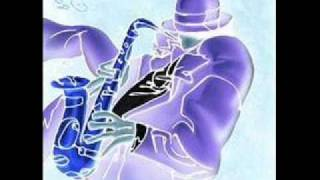 SMOOTH JAZZ SAX  PIANO selected by PAWLOS JUKEBOX