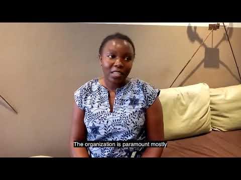 'Factory Of Factories' Helping Start-ups In Kenya