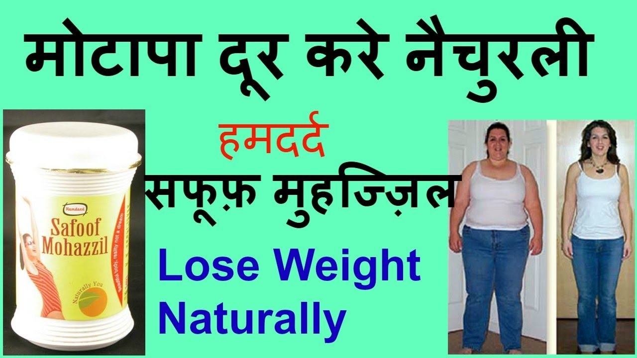 Also glp-1 weight loss reviews