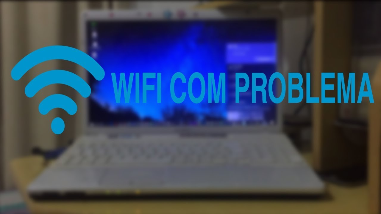 SONY VAIO VPCF136FM SMART NETWORK WINDOWS 8.1 DRIVER DOWNLOAD