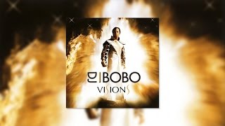 DJ BoBo - I Believe (Official Audio)