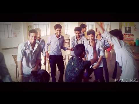 YIT 2015-2016 part 2 HOSTEL LIFE (YIT COLLEGE JAIPUR)