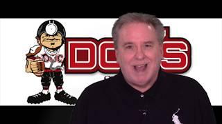 Denver Broncos v. Kansas City Chiefs 12/15/19 Free NFL Picks, Tips, and Betting Prediction!