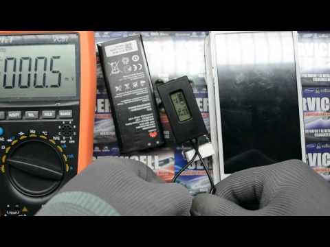 reparacion Huawei Ascend G730 se reinicia al actviar cámara , insertar memoria o sim caso fácil