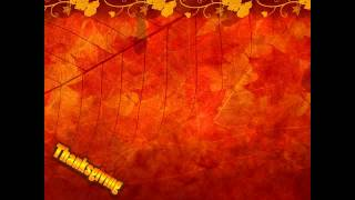 Top 10 Funny Thanksgiving Quotes