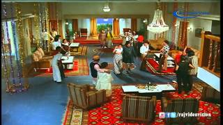 Oorukku Ubadesam (1984) Tamil Movie