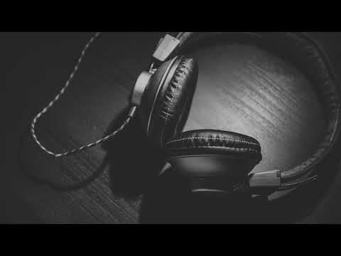 Te Bote - Conor Maynard (Extended)