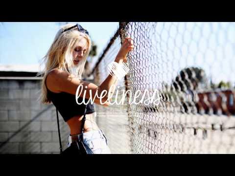 Kelsey Bulkin - FIXIE (Klrx Remix)