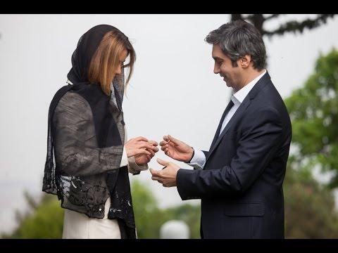 Leyla Polat Alemdar'ın Evlilik Teklifini Kabul Ediyor!
