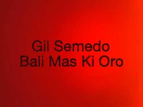 gil-semedo-bali-mas-ki-oro-baba-yaga