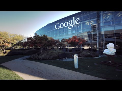 Google  Campus Recruitment Procedure Academic Criteria