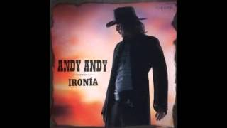 Watch Andy Andy Te Quiero Tanto video