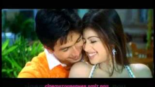 Dil Maange More - Medley 1 Min Song Promo1 Official