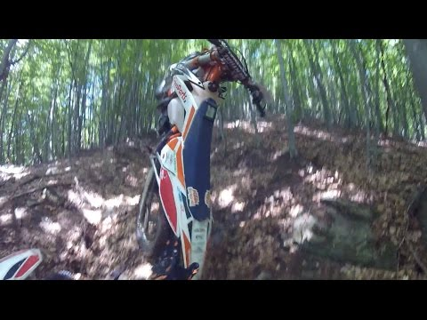A new enduro trail found! Your Videos on VIRAL CHOP VIDEOS