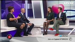 Карелис купить амурская область 10 рублей