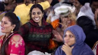 Akhil Bharatiya Vidyarthi Parishad (ABVP) 64th National Conference Song