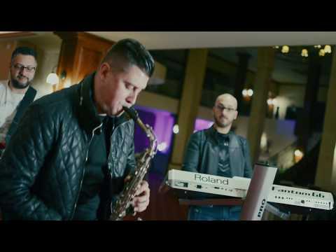 Milan Strašni & Ivan Miladinović // TOP STYLE (official video 2018)