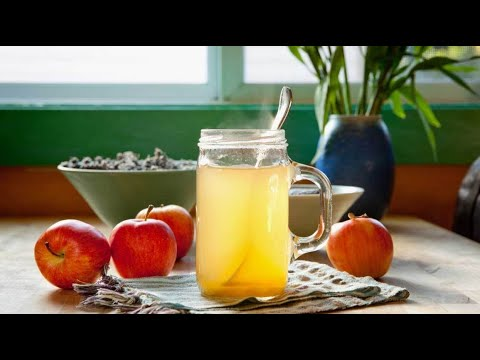 6-benefits-of-drinking-apple-cider-vinegar-daily.
