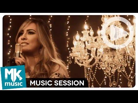 Top Tracks - Graciele Farias